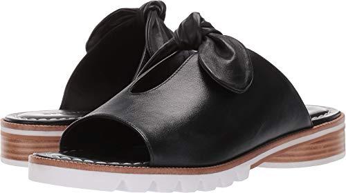 Bernardo Women's Alice Sandal Black Glove 6 M US