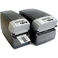 CognitiveTPG C Series Thermal Transfer 4 in Printer (P/N CXT4-1000)