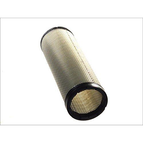 Donaldson P780623 Filter kfP780623