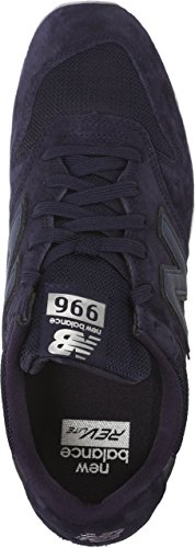 New Balance MRL996LL Herren Sneakers (Navy Blue)