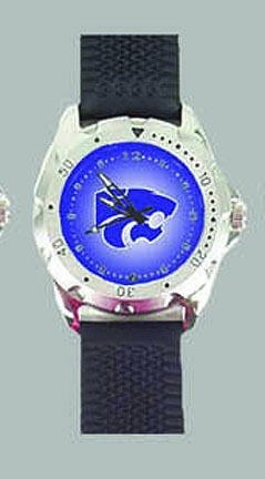 kansas-state-wildcats-collegiate-metal-cast-wrist-watch-from-datrek-international