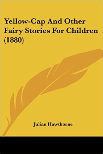 Books About Fairy Tales and Cinderella Stories