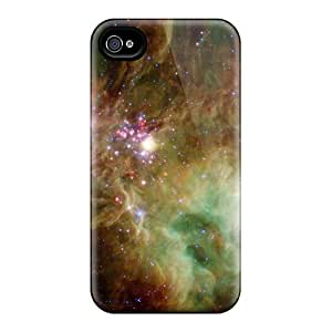 Nsz14344jWGH Cases Covers For Iphone 6/ Awesome Phone Cases