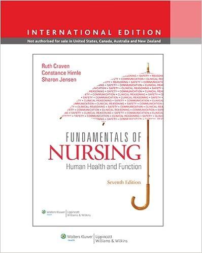 Reddit books online fundamentals of nursing human health and fundamentals of nursing human health and function fandeluxe Images