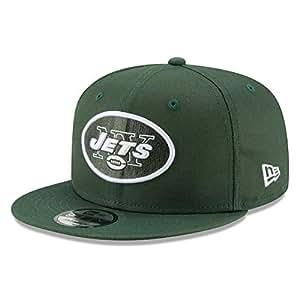 premium selection c7a0d 802d4 ... Hats · Baseball Caps