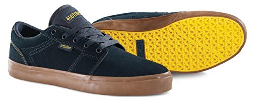 Etnies Skateboard Bargels Navy/Gum Etnies Shoes