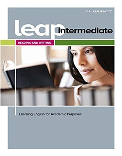 Book Leap intermediate read./writ.+my elab (February 25,2015)
