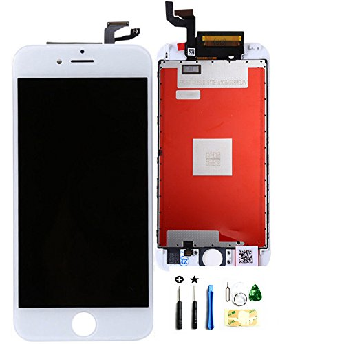 lcd-touch-screen-digitizer-lcd-display-assembly-replacement-for-iphone-6s-white-with-3d-touch