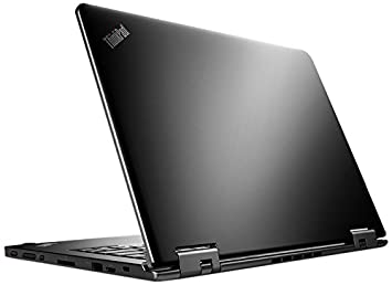 Amazon.com: Lenovo Topseller Thinkpad S1 Yoga 12 20DL 12.5 ...