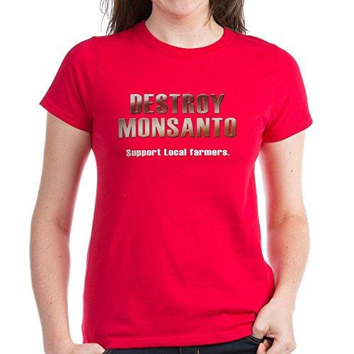 cafepress-destroy-monsanto-womens-dark-t-shirt-womens-cotton-t-shirt
