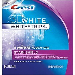 crest-3d-white-whitestrips-5-minute-touch-ups-with-stain-shield-14-treatments-28-strips-packaging-ma