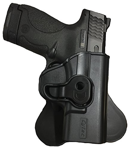 - Paddle Holster Fits Taurus PT809,PT840,PT845 Is Made with Plastic Injection Molding.