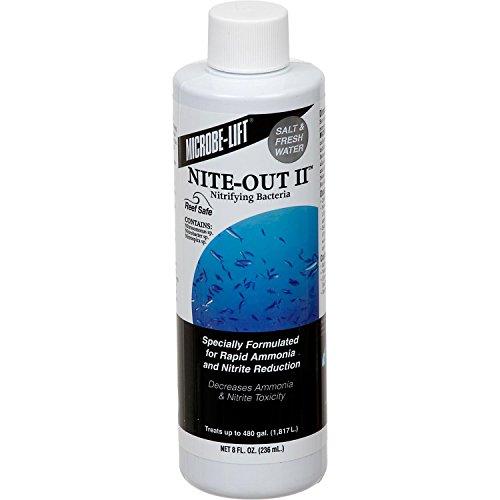 microbe-lift-niteoutii-for-home-aquariums-8-ounce
