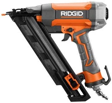 Ridgid R250AFE featured image