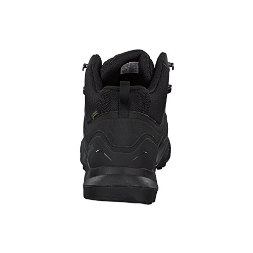 adidas Terrex Swift R2 Mid GTX, Chaussures de Randonnée Hautes Homme 5