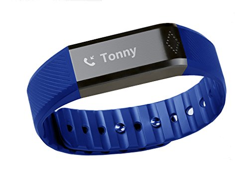 Toprime X6 Screen Activity Tracker Multi functions