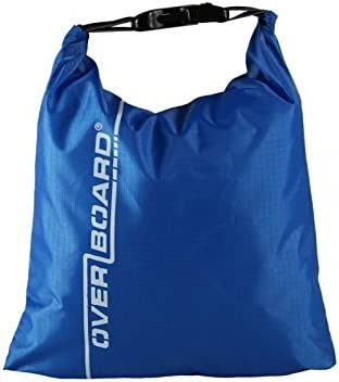OverBoard Waterproof 1L Dry Pouch All colors NEW FREE UK POSTAGE CHEAPEST ONLINE