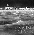 img - for [(The Science of Saving Venice )] [Author: Jane Da Mosto] [Jan-2012] book / textbook / text book