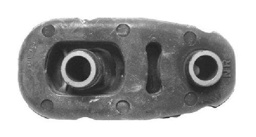 DEA A4345 Front Engine Torque Strut Mount