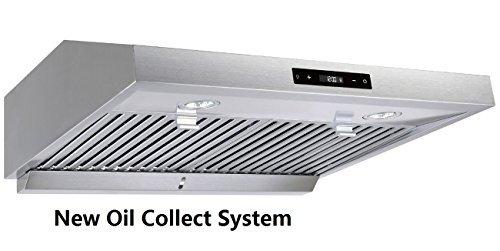 vesta-860cfm-powerful-6-speeds-under-cabinet-range-hood