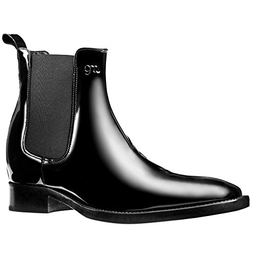 guidomaggi-mens-beijing-24-height-increasing-black-leather-elevator-shoes-37