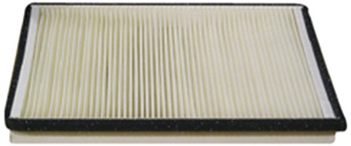 Hastings Filters AFC1010 Cabin Air Filter Element