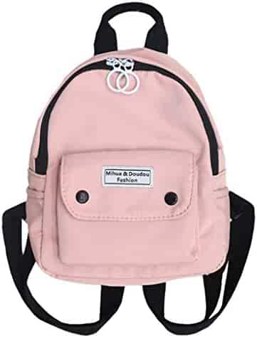 423beafc61fe Shopping Material: 3 selected - Fashion Backpacks - Handbags ...
