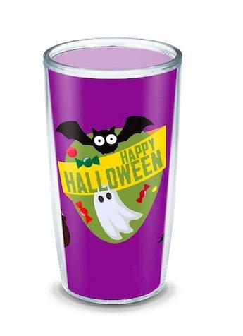 Tervis Halloween 16 Ounce Drinkware]()