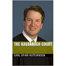 The Kavanaugh Court