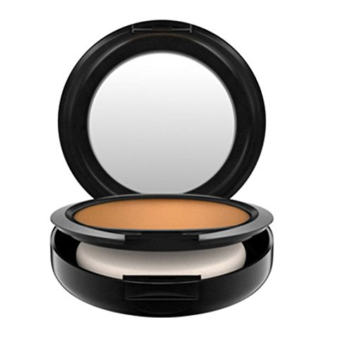 The 8 best mac make up