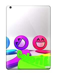 Excellent Design Air Phone Cases For Ipad Air Premium Tpu Cases