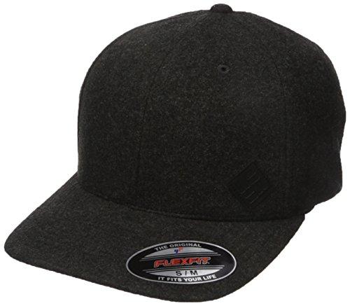 Columbia Men s Lodge Hat - Buy Online in Oman.  2e4ebfeca110
