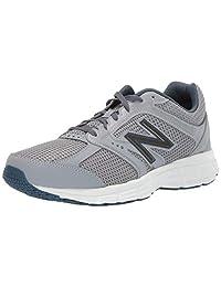 New Balance 460v2 Acolchado Zapatillas de Correr para Hombre