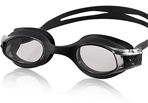 50e02851bd2 Aguaphile Junior Prescription Swimming Goggles for Kids and Early Teens