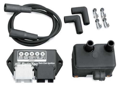 Twin Cam 88 Ignition - Daytona Twin Tec TC88 Ignition Kit 3008