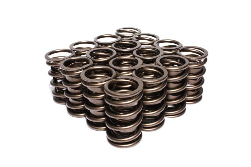 Competition Cams 995-16 Dual Valve Spring