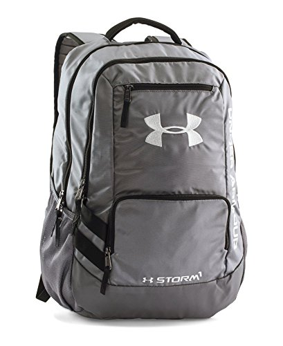Under-Armour-Storm-Hustle-II-Backpack