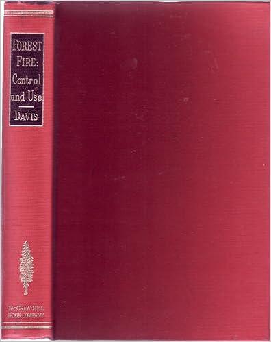 Bøger gratis at downloade på Kindle Forest Fire: Control and Use PDF