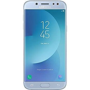 Amazon Samsung Galaxy J7 Pro 16GB J730G