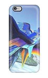 KVsYnwd8448qTaiQ ZippyDoritEduard Skies_of_arcadia Sci Fi Feeling Iphone 6 Plus On Your Style Birthday Gift Cover Case