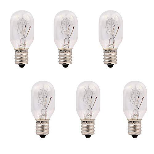 Unilamp 15 Watt Himalayan