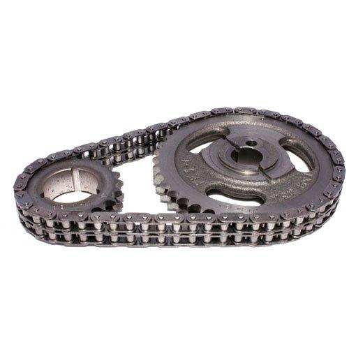 COMP Cams 3122-5 Roller Set (FF FORD 429-460 -.005, HI-TECH)