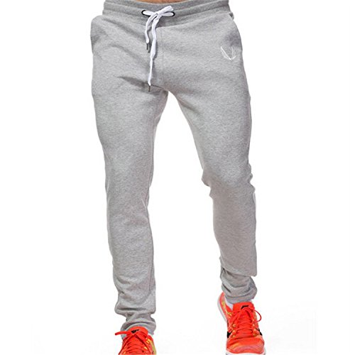 leinsparn-pants-men-casual-elastic-cotton-pants-workout-jogger-pants-men-skinny-sweatpants-male-fitn