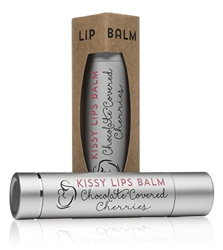 Allergic Reaction To Lip Balm - 5