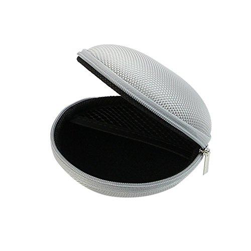 Pocket Storage Case Pouch For Apple Watch iWatch 38mm 42mm Purple - 2
