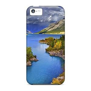 New Arrival Iphone 5c Cases Splendor Cases Covers