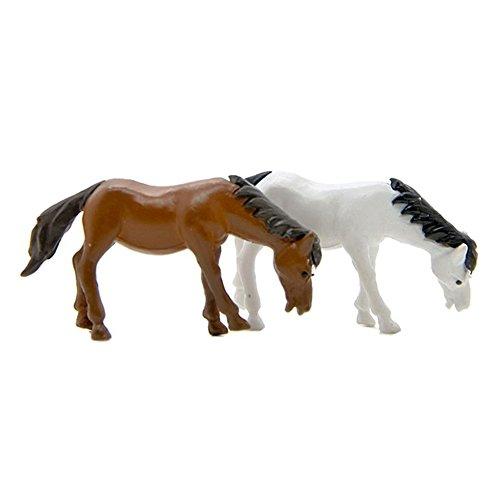 Fairy Horses