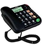 TELEPHONE GROSSES TOUCHES 3 MEMOIRES DIRECTES
