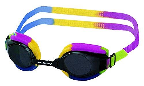 Swimline 9340 Spectra Silicone Anti Fog