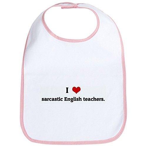cafepress-i-love-sarcastic-english-teac-bib-cute-cloth-baby-bib-toddler-bib